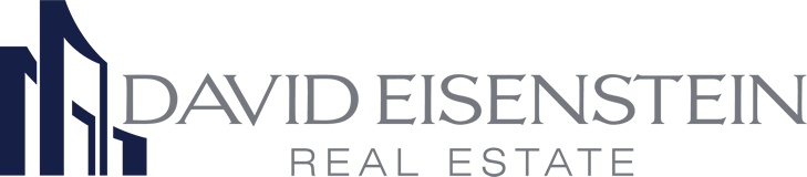 Eisenstein Realty